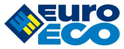 EURO-ECO