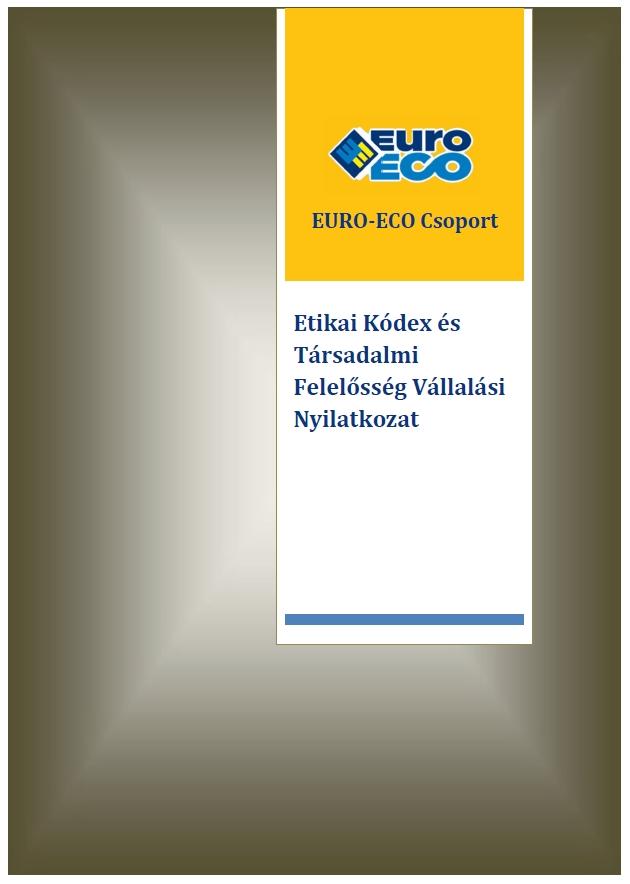 csr_etikai_kodex